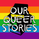 blog logo of Our Queer Stories