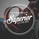 blog logo of Superior Luxury