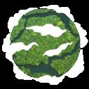 blog logo of your local boy