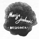 blog logo of marijankovic sophiemayra