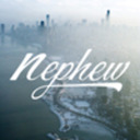 blog logo of Nephew