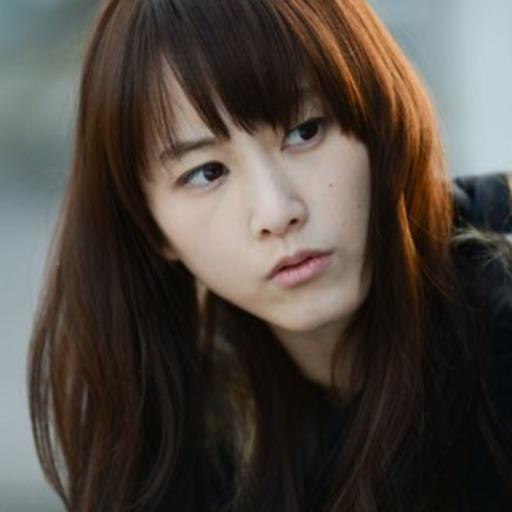 一番大切なものは目には見えない。 — Matsui Rena SKE48