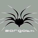 blog logo of Sexplorations