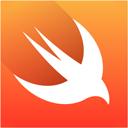 Swift's Company logo