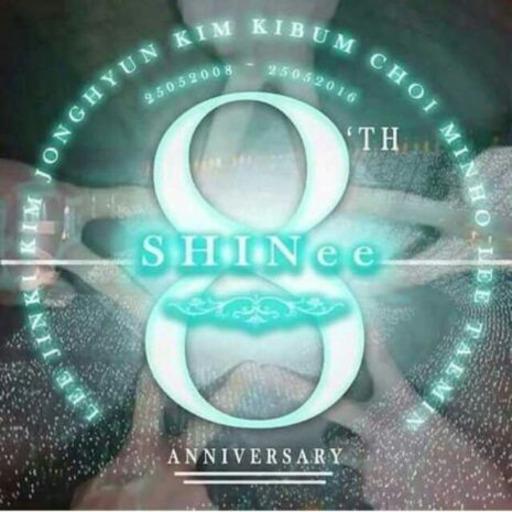 SHINee World — An Encore by SHINee (English trans)