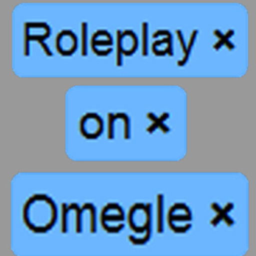 ways to find girls on omegle