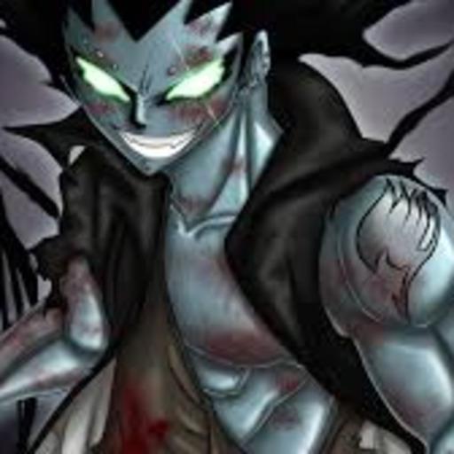 Anime Stuff — Can I ask Levi(SNK) x reader reincarnation au