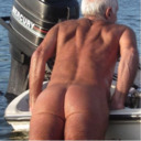 blog logo of I am 62 .. I am Gay !!