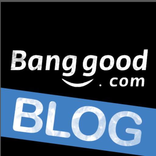 Banggood Blog — Make your dumb devices smart with Broadlink