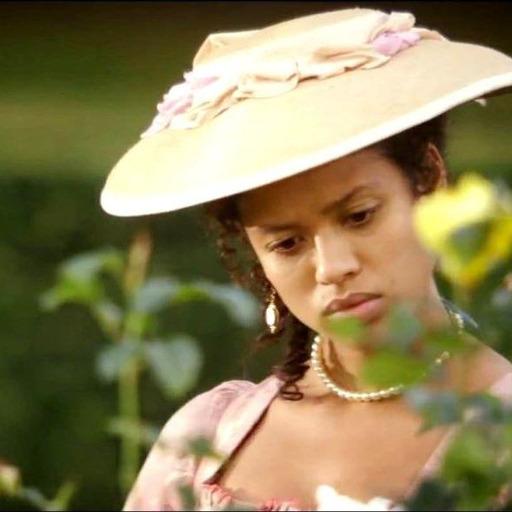 497d933601d Women in Movies Wearing Hats — Leelee Sobieski Walk All Over Me Gifs