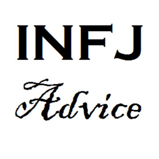 INFJ Advice — Am I an INFJ or an INTJ?