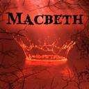 "Image result for macbeth"""