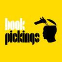 book pickings