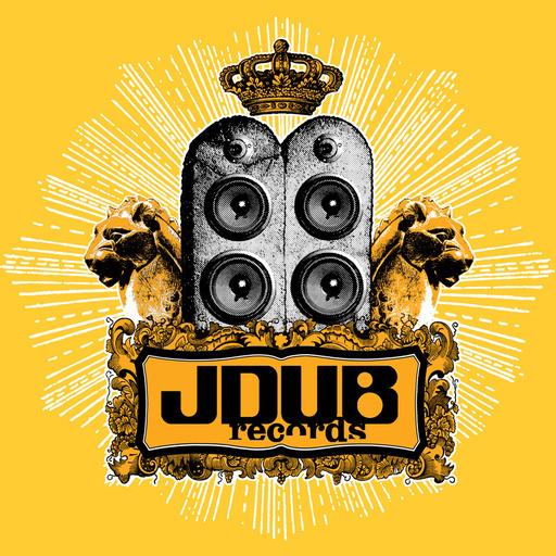 Long Live JDub Records