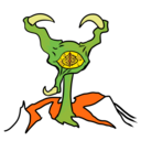 blog logo of  MagathaPai's House