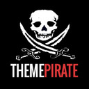 themepirate