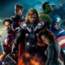 blog logo of Ask The Avengers!