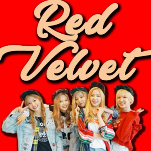 ENG SUB] 180615 Secret Unnie EP7 - Red Velvet's    - Red Velvet