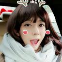 blog logo of miss 鹿