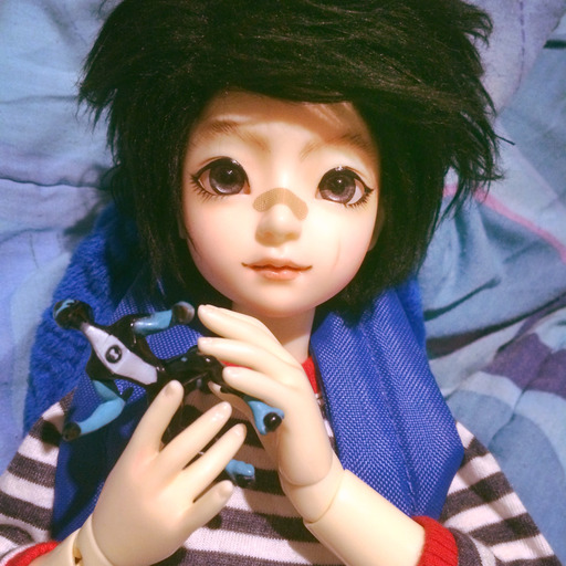 Attention BJD Owners Looking For Good, Cheap