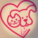 blog logo of Magical Cats
