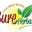 Profile picture of curewithherbals