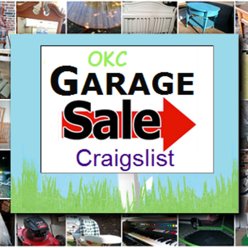 Craigslist Okc Garage Sales >> Okc Garage Sale Craigslist Wheelchair Guardian Hoyer H