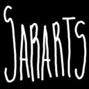 blog logo of Sara Syeni