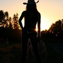 blog logo of I need a Country Girl