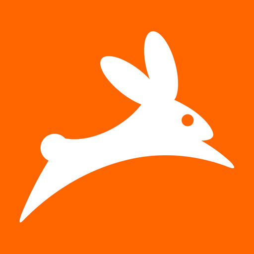 Rabbit — I can't seem to find anything about this online,