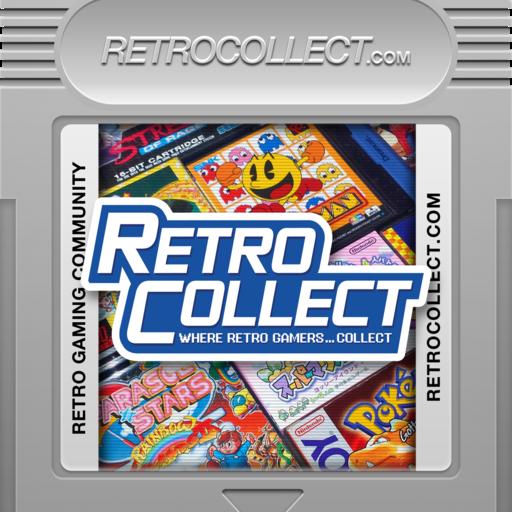 RetroCollect — Sega Dreamcast SD Card ISO Loader GDEmu Gets Menu