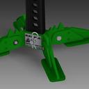 blog logo of Alien Base