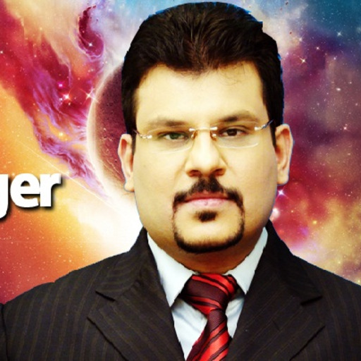 Rajat Nayar India Astrologer — Colors & Zodiac Signs – How they are