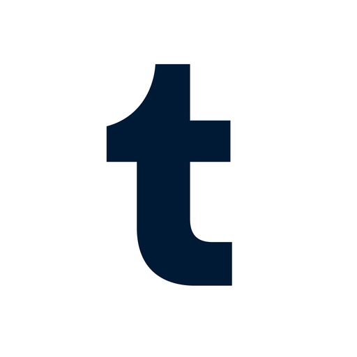 Tumblr Staff — Hello Tumblr 👋 Today, Tumblr's owner, Verizon