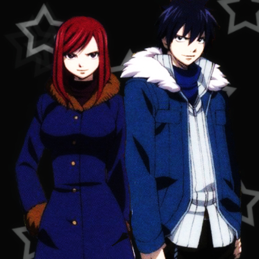 gray and erza relationship poems