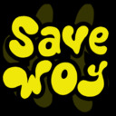 SaveWOY tumblr blog logo