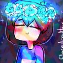 A Hopeful Dreamer tumblr blog logo