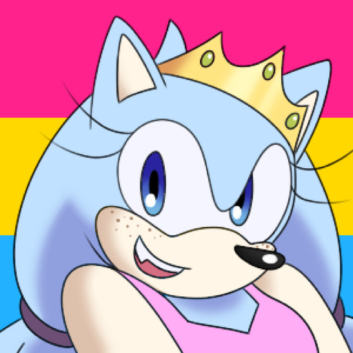 Hello Naughty Children Its Murder Time Sonic Fanfiction