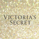 blog logo of VICTORIASECRE-T