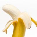 blog logo of Loose And Low Circumcised Penis