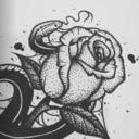 blog logo of death.