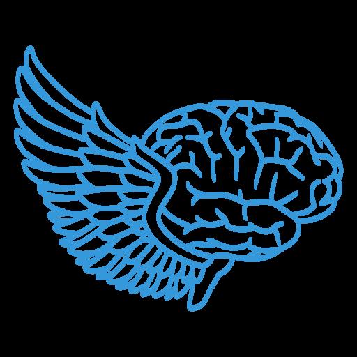 Pterencephalon — Chrome OS tricks & bits