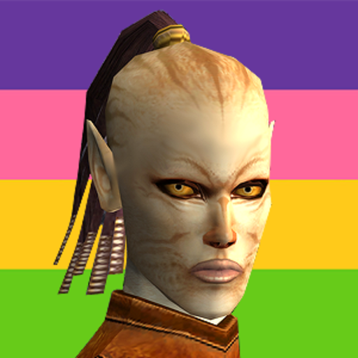 Knights of the Gay Republic — Masterlist: Same-Gender Romance Mods