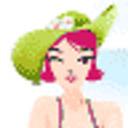 blog logo of 소라넷