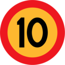 blog logo of josh10inches