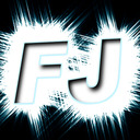 blog logo of Photography & porn
