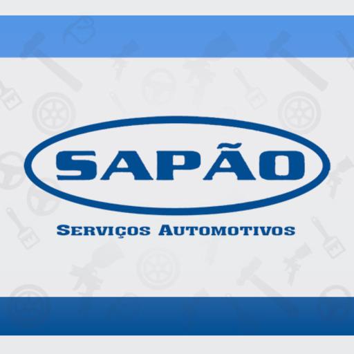 6bd517a8d0 Sapão Serviços Automotivos — QUER PERSONALIZAR SEU CARRO