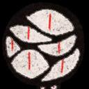 Real Isopod Hours tumblr blog logo