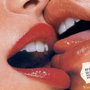 blog logo of Hot Kiss