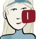 blog logo of ask-aph-belarusian-figure-skater tumblr